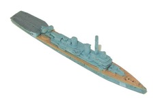 HMS Gotland