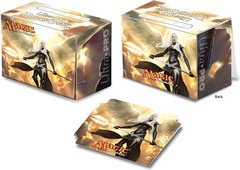 Ultra Pro Avacyn Restored Side Loading Deck Box