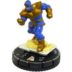 Thanos (045)