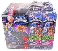 Marvel Galactic Guardians Booster Brick
