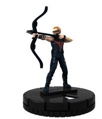 Hawkeye (009)