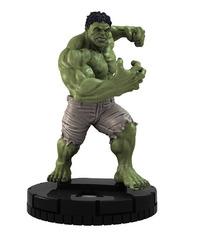 Hulk (014)