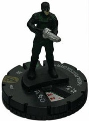 Hydra Footsoldier (039)
