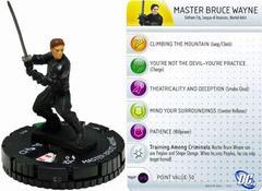 Master Bruce Wayne (015)