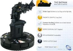 The Batman (029)