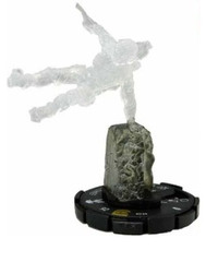 Cloaked Master Chief (Energy Sword) (039)