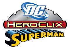 Superman Booster Brick