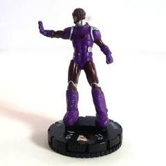 Sentinel - 005