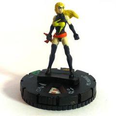 Ms. Marvel (023)