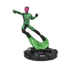 Sinestro (005)