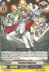 Rainbow Magician - BT03/056EN - C