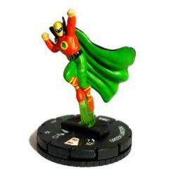 Green Lantern (011)