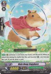 Hula Hoop Capybara - BT07/057EN - C