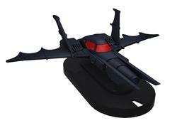 Batwing (V002)