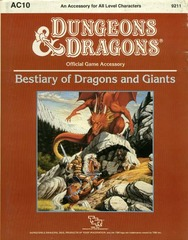 D&D - AC10 - Bestiary of Dragons and Giants 9211