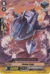 Cosmo Fang - BT04/060EN - C on Channel Fireball
