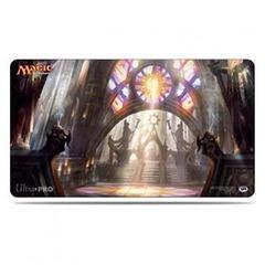Gatecrash Godless Shrine Play Mat for Magic