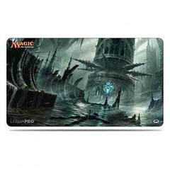 Gatecrash Watery Grave Play Mat for Magic