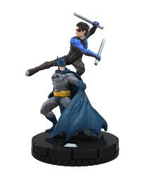 Batman and Nightwing (103)