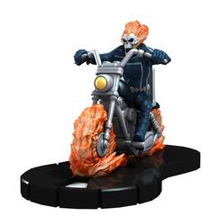 Ghost Rider (046)