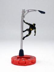 Spider-Man (055)