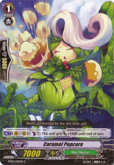 Caramel Popcorn - BT05/047EN - C on Channel Fireball
