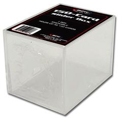2 Piece Slider Box 150 Count