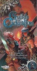Guilds of Cadwallon