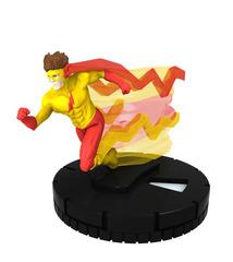 Kid Flash (002)