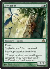Skylasher - Foil
