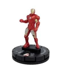Iron Man Mk 7 (106)
