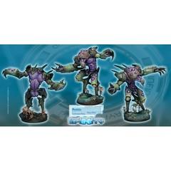 Avatar (280605-0077)