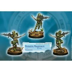 Asawira Regiment (280437-0214)