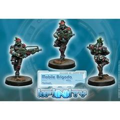 (280525) Mobile Brigada