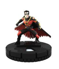 Red Robin (009)