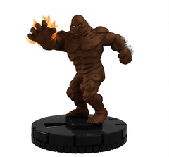 Ultimate Clayface (003)