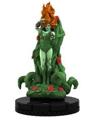 Poison Ivy (004)