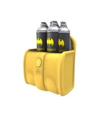 Flash Grenade (R104)