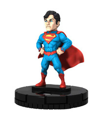 Superman (D-001)