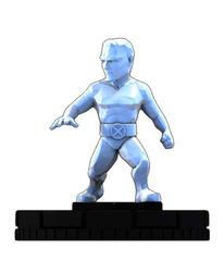 Iceman (M-006)
