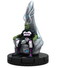 Brainiac (012e)
