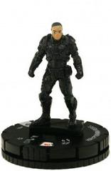 Kryptonian Rebel (004)