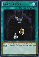 Card Trader - BP02-EN150 - Rare - 1st