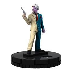 Two-Face (003)