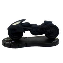 Batcycle (Piloted) (V001b)