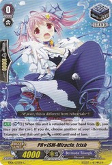 PRISM-Miracle, Irish - EB06/035EN - C on Channel Fireball