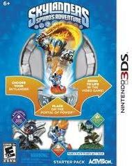 Skylanders Spyro's Adventure (Game Only)