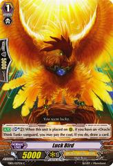 Luck Bird - EB05/027EN - C on Channel Fireball
