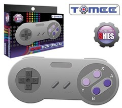 Accessory: Controller 3rd Party Tomee