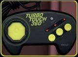Acc: Turbo Touch 360 Controller